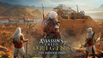 Assassins-creed-origins-1515507970346418