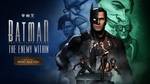 Batman-the-telltale-series-1515584164468467