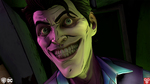 Batman-the-telltale-series-1515584165731440