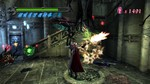 Dmc-devil-may-cry-1515587927514938