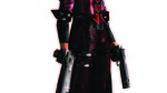 Dmc-devil-may-cry-1515587958677572