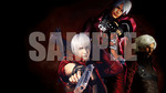Dmc-devil-may-cry-1515587958677579