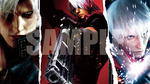 Dmc-devil-may-cry-1515587958677580