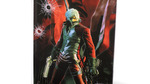Dmc-devil-may-cry-1515587958677582