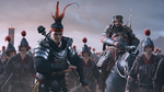 Total-war-three-kingdoms-1515670391463599
