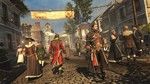 Assassins-creed-rogue-1515755650332516