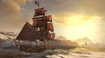 Assassins-creed-rogue-1515755650332517