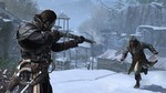 Assassins-creed-rogue-1515755650332518
