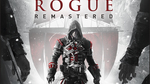 Assassins-creed-rogue-1515755665172348