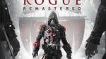 Assassins-creed-rogue-1515755665172349