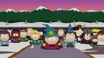 South-park-the-stick-of-truth-1516970832678177