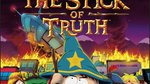 South-park-the-stick-of-truth-1516970840688814