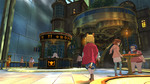 Ni-no-kuni-2-revenant-kingdom-1517139811545371