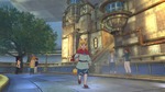 Ni-no-kuni-2-revenant-kingdom-1517139811545372