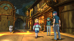 Ni-no-kuni-2-revenant-kingdom-1517139811545373