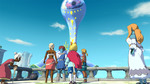Ni-no-kuni-2-revenant-kingdom-1517139811545374