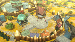Ni-no-kuni-2-revenant-kingdom-1517139847476876