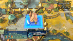 Ni-no-kuni-2-revenant-kingdom-1517139847476877