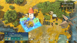 Ni-no-kuni-2-revenant-kingdom-1517139887772266