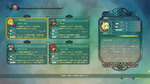 Ni-no-kuni-2-revenant-kingdom-1517139887772269