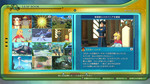 Ni-no-kuni-2-revenant-kingdom-1517139887772273