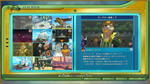 Ni-no-kuni-2-revenant-kingdom-1517139914853159
