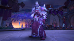 World-of-warcraft-battle-for-azeroth-1517399222386105