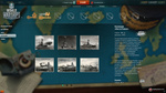 World-of-warships-1517924640309976
