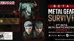 Metal-gear-survive-1518087578728328