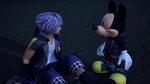 Kingdom-hearts-3-1518522809559069