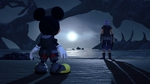 Kingdom-hearts-3-1518522809559071