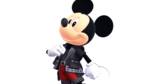 Kingdom-hearts-3-1518522851303110