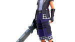 Kingdom-hearts-3-1518522851303112