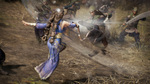 Dynasty-warriors-9-1518527288343041
