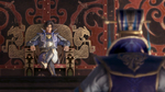 Dynasty-warriors-9-1518527288343045