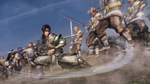 Dynasty-warriors-9-1518527333690710