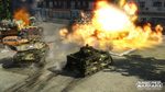 Armored-warfare-1519221176491590