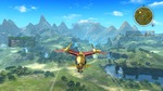Ni-no-kuni-2-revenant-kingdom-1519386957913431
