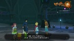 Ni-no-kuni-2-revenant-kingdom-1519386957913435