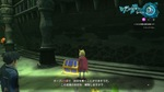 Ni-no-kuni-2-revenant-kingdom-1519386957913436