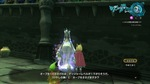 Ni-no-kuni-2-revenant-kingdom-1519386957913437