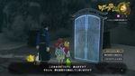 Ni-no-kuni-2-revenant-kingdom-1519386957913438
