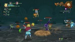 Ni-no-kuni-2-revenant-kingdom-1519387004788353
