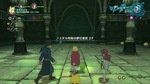 Ni-no-kuni-2-revenant-kingdom-1519387004788355