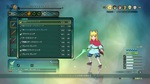 Ni-no-kuni-2-revenant-kingdom-1519387004788357