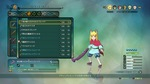 Ni-no-kuni-2-revenant-kingdom-1519387004788358
