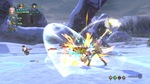 Ni-no-kuni-2-revenant-kingdom-1519387004788362