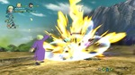 Ni-no-kuni-2-revenant-kingdom-1519387038163905