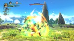 Ni-no-kuni-2-revenant-kingdom-1519387038163908