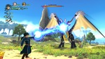 Ni-no-kuni-2-revenant-kingdom-1519387075135520
